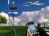 Automated Weather Stations