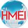 HMEI logo